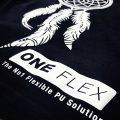 One Flex